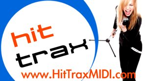 HitTrax_300x166_extended