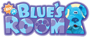blues acoustic guitar lessons