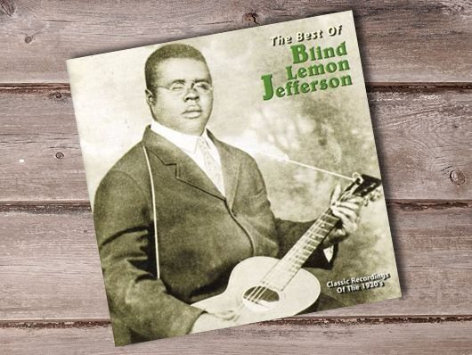 blind-lemon-jefferson-650-80-1.jpg
