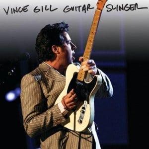 Learn Blues Guitar Dvd
