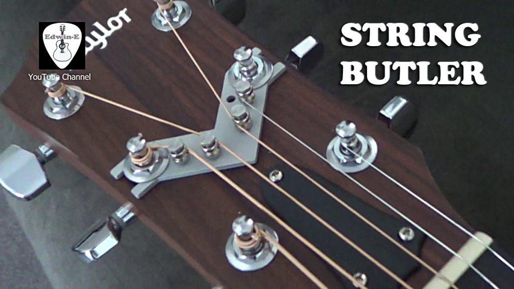 String Butler-2