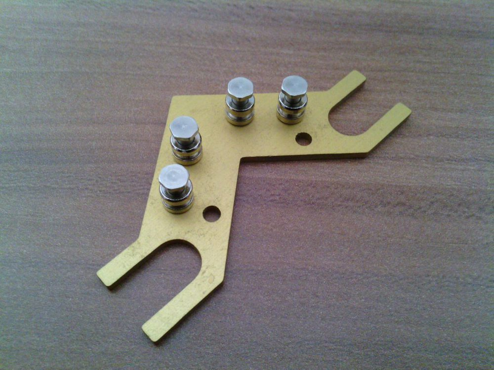 String Butler Guitar String Guide